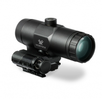VMX-3T MAGNIFIER WITH MOUNT
