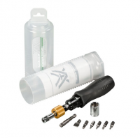 TORQUE WRENCH MOUNTING KIT