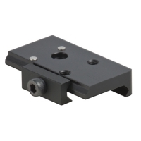 RAZOR RED DOT LOW RAIL MOUNT