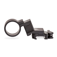 VORTEX SWING MOUNT LOWER 1/3 CO-WITNESS 30 mm